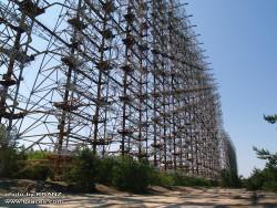 oth_radar_chornobyl2_80