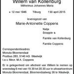 overlijdensbericht_willem_kollenburg
