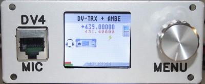 800px-Hardware_dv4