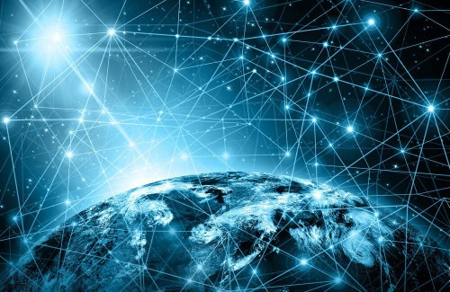 Space-Internet-1000x650