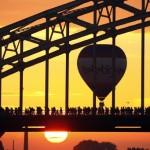4-daagse-waalbrug-luchtballon-anp-vincent-jannink