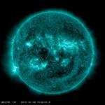 Sunspot--Mars-Rover-Curiosity2