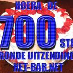 bar 700b