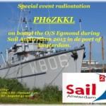 QSL-kaart-Sail-2015-PI6ZKKL