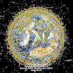 manysatellites
