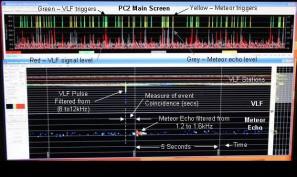 vlf-pulses-and-meteor-echos-2w0cxv