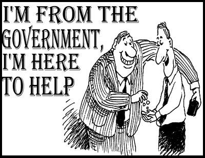 the-government-is-greedy
