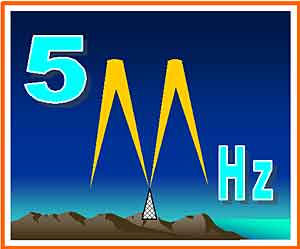 5mhz_logo