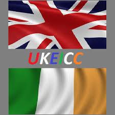 UKeicc
