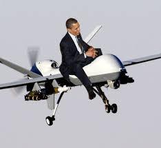 dronefun