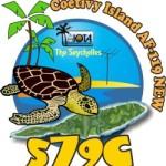 or-seychelless-coevity-s79c-logo