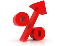 percentup
