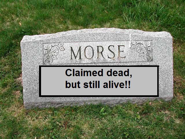 morse-claimed-dead-but-still-alive_1