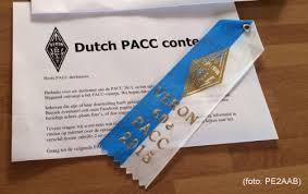 pacc pe2aab