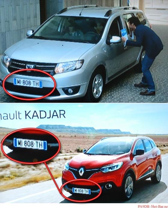 Dacia-kadjar-bar1