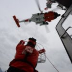 us-coast-guard-helicopter-hoist-exercise