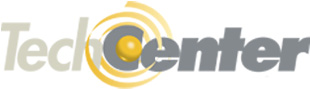 310_logo_techcenter