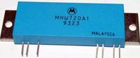 mhw720