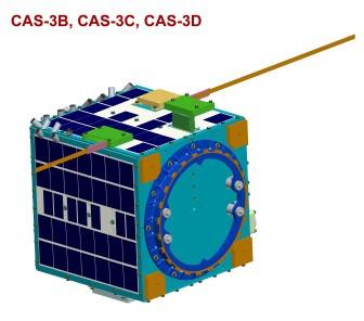 camsat-cas3b