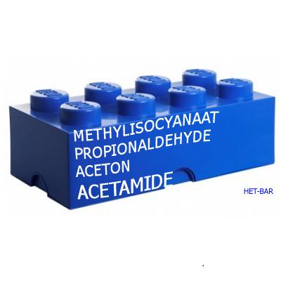 lego-opbergbox-blauw