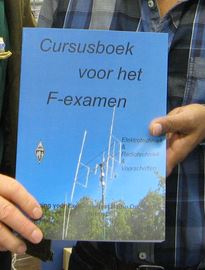 cursusboek-zendexamen-F
